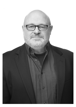 Mark Maurer, Director, Penfield Search Partners