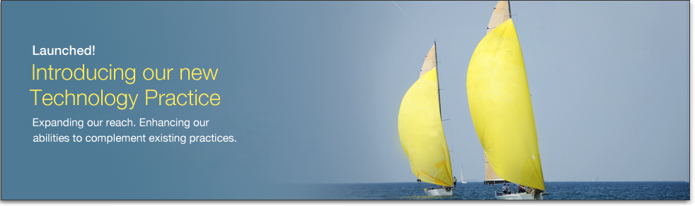 yellow sailboats slider image