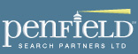 Penfield Search Partners logo
